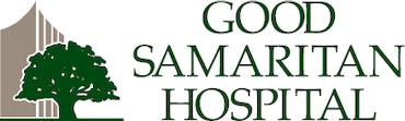 Good Samaritan Hospital Physician Jobs