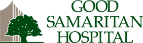 Good Samaritan Hospital Physician Jobs