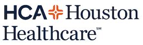 HCA Houston Healthcare Conroe Physician Jobs