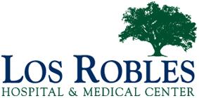 Los Robles Hospital & Medical Center Physician Jobs