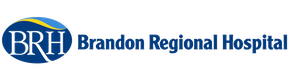 Brandon Regional Hospital Physician Jobs