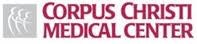 Corpus Christi Medical Center Physician Jobs