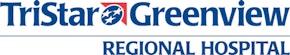 Tristar Greenview Regional Hospital Physician Jobs