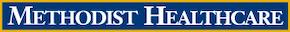 Methodist Children's Hospital  Physician Jobs