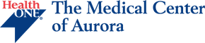 The Medical Center of Aurora Physician Jobs