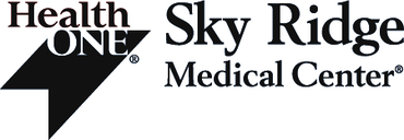Sky Ridge Medical Center Physician Jobs