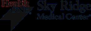 Sky Ridge Medical Center Physician Jobs