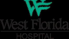West Florida Hospital Physician Jobs