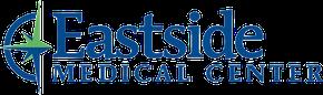 Eastside Medical Center Physician Jobs