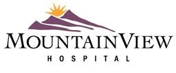 MountainView Hospital  Physician Jobs