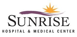 Sunrise Hospital and Medical Center Physician Jobs