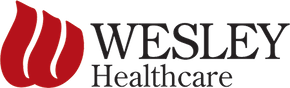 Wesley Medical Center Physician Jobs