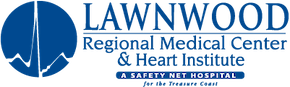 Lawnwood Regional Medical Center Physician Jobs