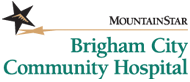 Brigham City Community Hospital Physician Jobs