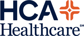 HCA Healthcare Telehealth Provider Network Physician Jobs