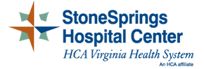 StoneSprings Hospital Center Physician Jobs
