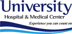 University Hospital and Medical Center Physician Jobs