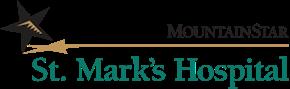 St. Marks Hospital Physician Jobs