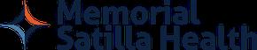 Memorial Satilla Health Physician Jobs