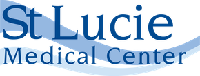 St. Lucie Medical Center Physician Jobs