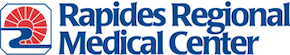 Rapides Regional Medical Center Physician Jobs