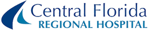 Central Florida Regional Hospital Physician Jobs