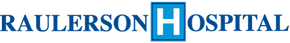 Raulerson Hospital Physician Jobs