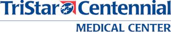 TriStar Centennial Medical Center Physician Jobs