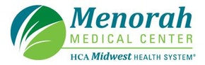Menorah Medical Center Physician Jobs