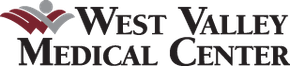 West Valley Medical Center Physician Jobs