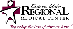 Eastern Idaho Regional Medical Center Physician Jobs