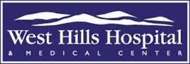 West Hills Hospital and Medical Center Physician Jobs