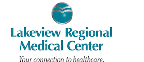 Lakeview Regional Medical Center Physician Jobs