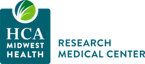 Research Medical Center Physician Jobs