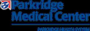 Parkridge Medical Center Physician Jobs