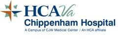 Chippenham Hospital Physician Jobs