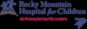 Rocky Mountain Hospital for Children  Physician Jobs