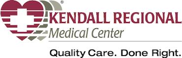 Kendall Regional Medical Center Physician Jobs