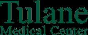 Tulane Medical Center Physician Jobs