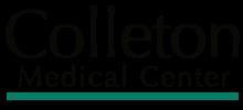 Colleton Medical Center Physician Jobs