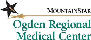 Ogden Regional Medical Center Physician Jobs