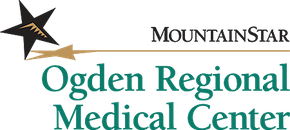 Ogden Regional Medical Center Physician Jobs