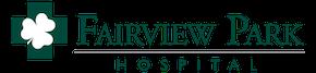 Fairview Park Hospital Physician Jobs