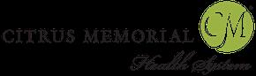 Citrus Memorial Hospital Physician Jobs