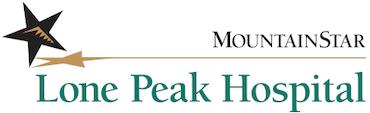 Lone Peak Hospital Physician Jobs