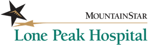 Lone Peak Hospital Physician Jobs