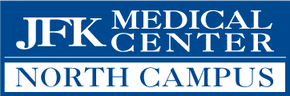 JFK Medical Center North Campus Physician Jobs