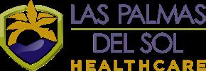 Las Palmas Medical Center Physician Jobs