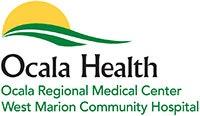 Ocala Health System Physician Jobs