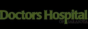 Doctors Hospital of Sarasota Physician Jobs
